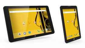 Kodak Tablet: las tablets Android baratas de Kodak fabricadas por Archos