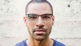 google-glasses-glasses-and-sunglesses-designboom04
