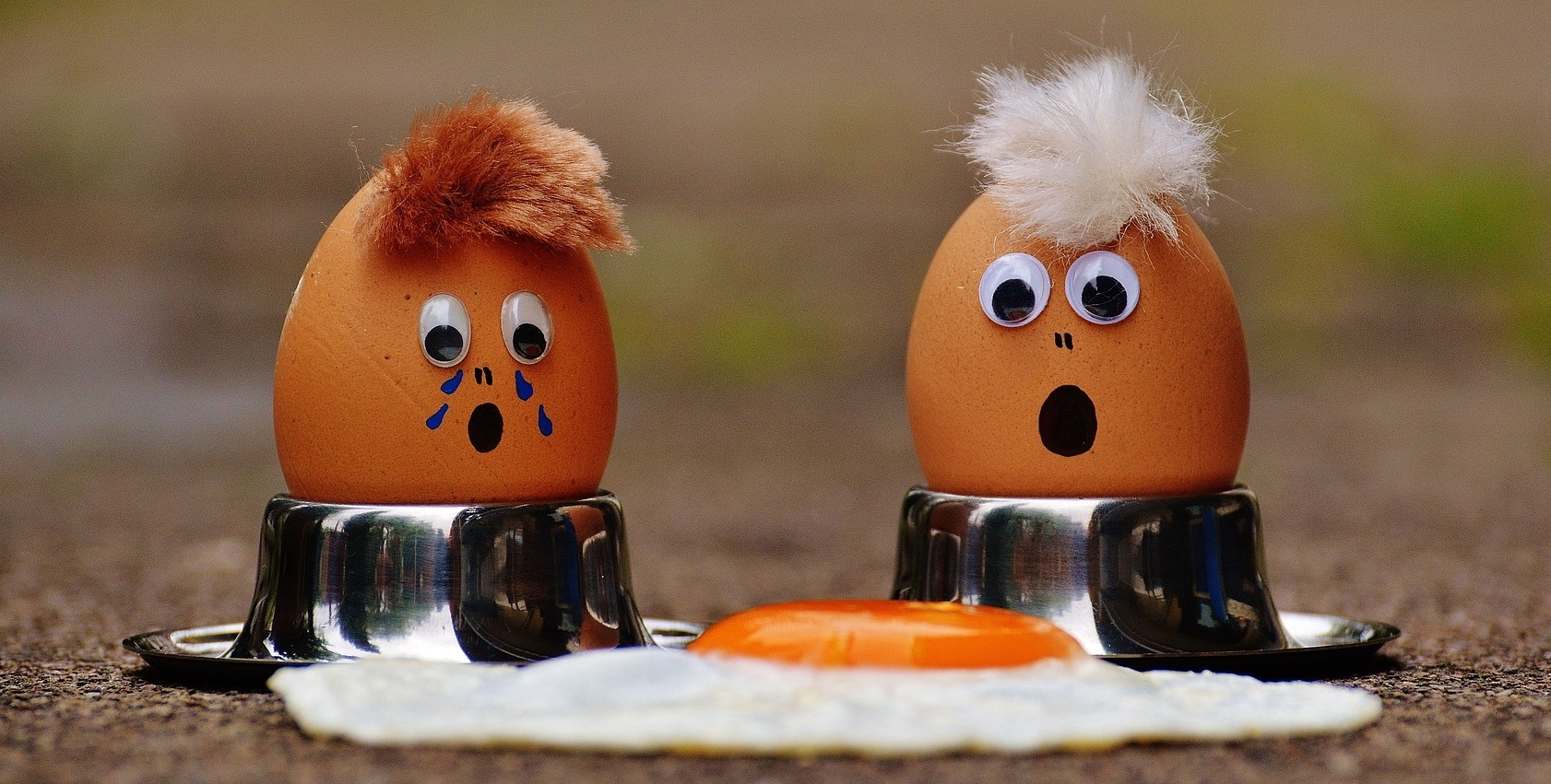 Alexas_Fotos-freir-un-huevo-en-la-acera-
