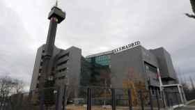 Telemadrid suspende sus programas musicales nocturnos ante investigación SGAE