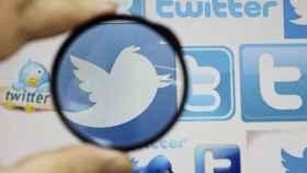 Trending-Topic-Twitter--periodistas-famosos