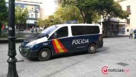 policia-salamanca