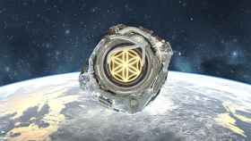 Asgardia, la primera nación extraterrestre ya tiene 240.000 ciudadanos