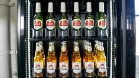 Office-BUD-E-nevera-inteligente-que-pide-más-cerveza-sola-5