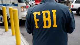 Detenido en Nueva York un fugitivo que mató a su pareja en 1997 en Barcelona