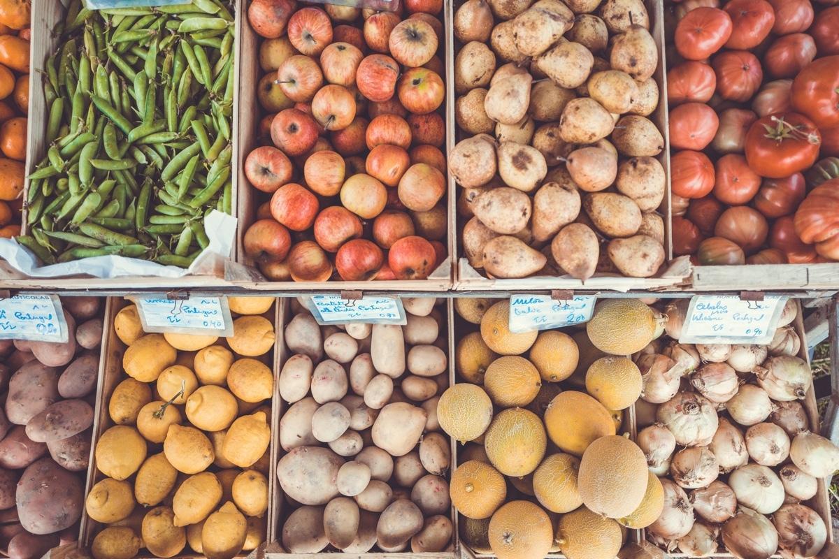 lukas-budimaier-que-hacen-los-supermercados-con-la-comida-que-no-venden
