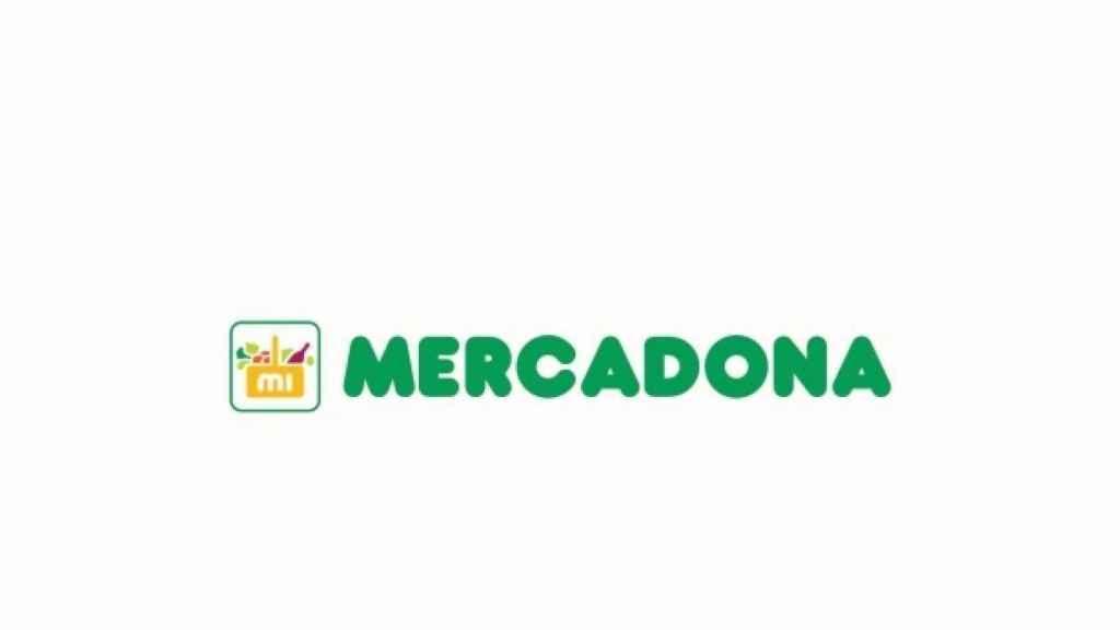 La marca del supermercado online de Mercadona.