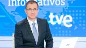 Despedida una periodista de TVE supuestamente amenazada por Pedro Carreño