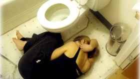 La diarrea es uno de los peores compañeros de viaje