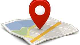 Tu móvil no compartirá la ubicación si tú no le das permiso