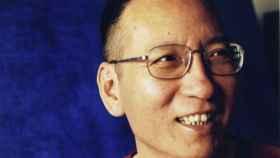 Liu Xiabo fue condenado por subversión.