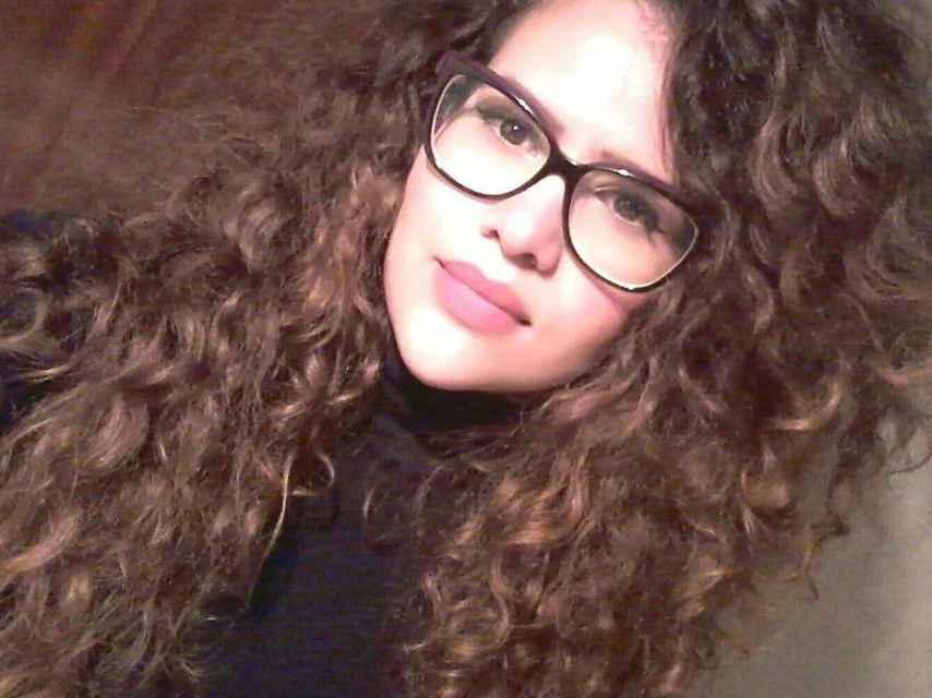 Fadwa Talssi tenía 29 años y era procedente de Marruecos.