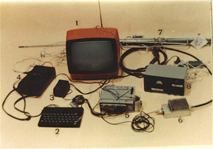 hacker television 3