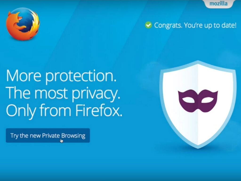 Llegó-Firefox-42-el-navegador-enfocado-plenamente-en-la-privacidad