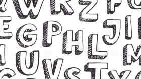 Este juego de letras aspira a ser el nuevo Apalabrados: Palabras Gurú