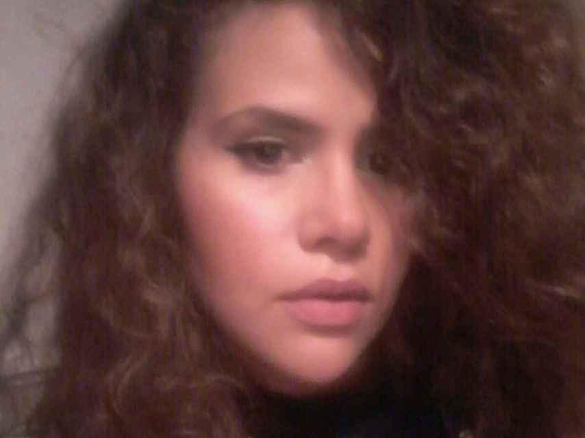 Fadwa Talssi fue asesinada por Hammou Abderrahamane el pasado domingo 25 de junio.
