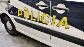 Detenidos tres jóvenes por practicar sexo en un parque infantil a plena luz del día en Madrid