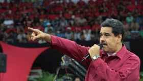 La oposición anuncia nuevas presiones en contra de Nicolás Maduro.