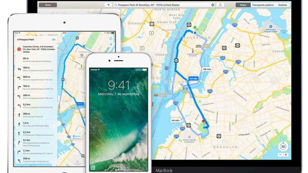 apple-mac-iphone-ipad