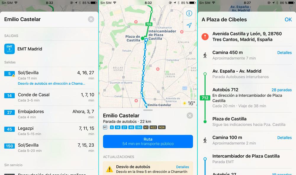 mapas-apple-transporte-madrid