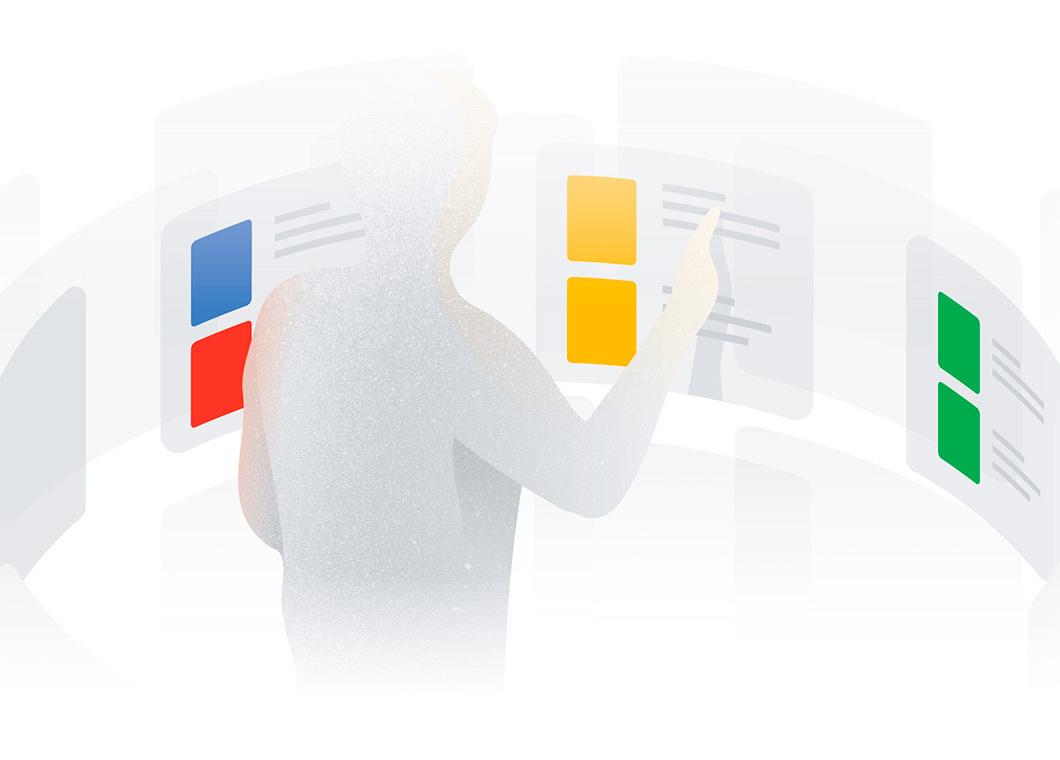 google-noticias-internet-red