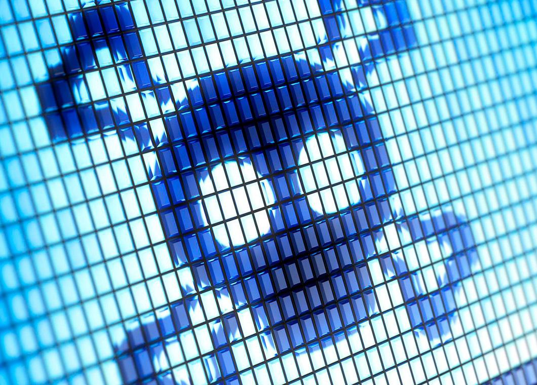 virus-antivirus-malware