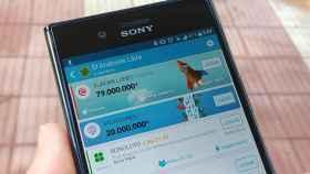 Nuevo TuLotero, el «WhatsApp de las loterías»: comparte apuestas en grupo