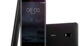 El Nokia 6 internacional será mejor que el que conocíamos