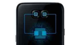 El plan de Samsung para la doble cámara del Galaxy Note 8