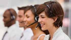 call center servicio técnico servicio atencion al cliente