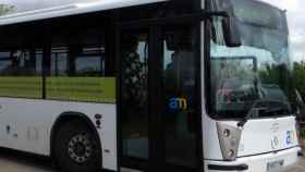 zamora-autobus-urbano