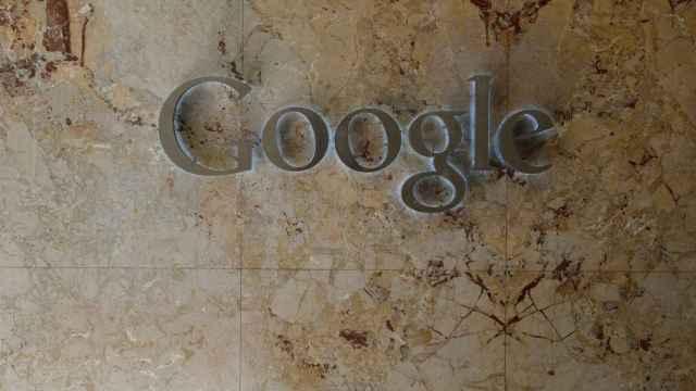 La 'tasa Google' fue aprobada en 2014.