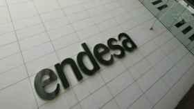 La sede de Endesa, en una imagen de archivo.