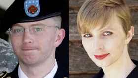 Chelsea Manning es una de las personas más influyentes en el colectivo LGTB a nivel mundial.