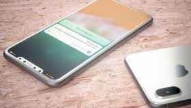 iphone-8-blanco-rn