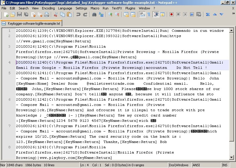 Keylogger-software-logfile-example.jpg