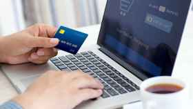 precauciones compras online