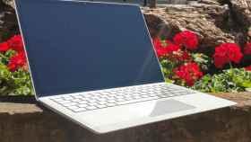 surface laptop 12