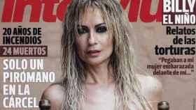 Olvido Hormigos vuelve a interviú: En 'Sálvame' manipulan mucho