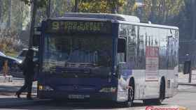 valladolid-auvasa-autobus-pasajeros-transporte