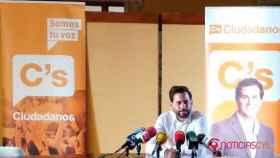 Alejandro-gonzalez-ciudadanos-salamanca-1