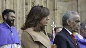 El Encuentro Semana Santa Salamanca 2016 (31)