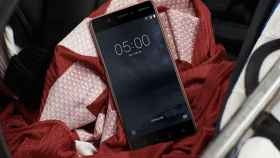 Los Nokia 6, Nokia 5 y Nokia 3 tienen precio y fecha de lanzamiento en España