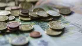 Regional-economia-salarios-castilla-y-leon