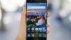 El OnePlus 5 se actualiza de nuevo para corregir varios de sus errores