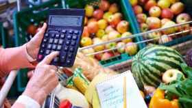Las frutas y verduras podrían ser más baratas.