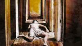 María del Rosario llevaba 7 años muerta en su propia casa. Nadie se enteró.