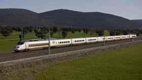 renfe-trenes-regional-puente