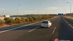 Salamanca-accidente-a-62-heridos-colision-multiple