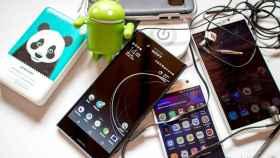 7 accesorios para tu móvil que necesitabas y no lo sabías